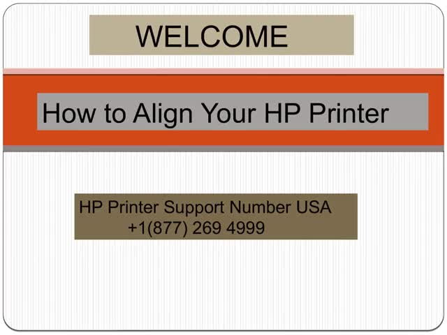 Watch and share How To Align HP Printer GIFs by Marta Wade on Gfycat