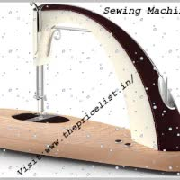 Watch and share Sewing Machine GIFs on Gfycat