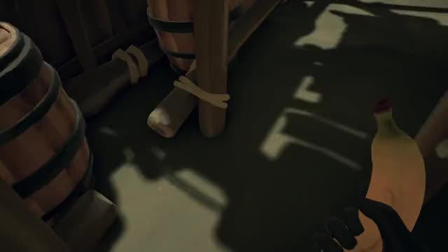 Watch this GIF by Gamer DVR (@xboxdvr) on Gfycat. Discover more Abes Sam, SeaofThieves, xbox, xbox dvr, xbox one GIFs on Gfycat