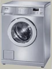 Watch and share Washing Machine Shaking GIFs on Gfycat