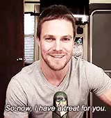 Watch stephen amell + facebook GIF on Gfycat. Discover more 1k, amelledit, arrowedit, gif, gifset, kill me :), my angel, my love, queenolliesgif, stephen amell, stephenamelledit GIFs on Gfycat