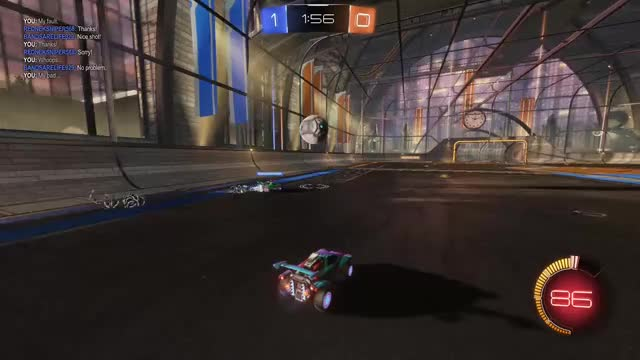 Watch Angles GIF by Gamer DVR (@xboxdvr) on Gfycat. Discover more RocketLeague, Yung Marf, xbox, xbox dvr, xbox one GIFs on Gfycat