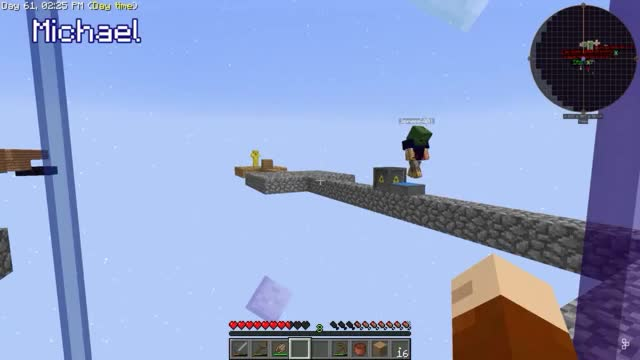 Watch and share Evil Genius GIFs by minecraft360 on Gfycat