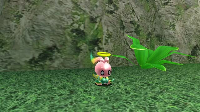 Watch and share Sonic Adventure 2 GIFs and Hero Garden GIFs by LimitCrown on Gfycat