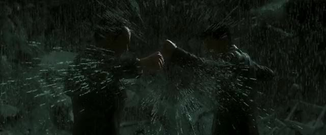 Watch and share The Matrix GIFs and Punch GIFs by MikeyMo on Gfycat