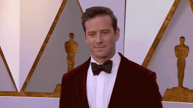 Watch and share Armie Hammer GIFs by senne89 on Gfycat