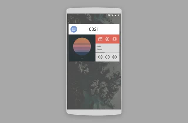 Watch and share Blocks GIFs by cjmcb on Gfycat