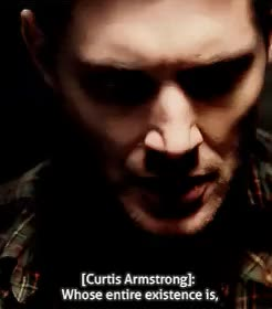 Watch Jensen Ackles | S10 Gag Reel[x] GIF on Gfycat. Discover more 10x10, Jensen Ackles, JensenEdit, My Edits, S10 Gag Reel, The Hunter Games GIFs on Gfycat