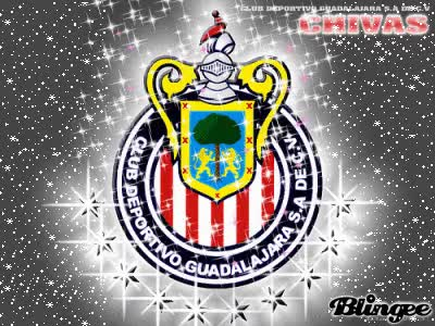 Watch and share Chivas GIFs on Gfycat