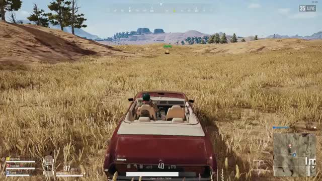 Watch muscle car flips GIF by Fayse (@whatshisfayse) on Gfycat. Discover more PUBATTLEGROUNDS, pubg GIFs on Gfycat