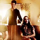 Watch Scott McCall Appreciation GIF on Gfycat. Discover more MA, lydia martin, photoset, scott mccall, scydia, scydiaedit, teen wolf GIFs on Gfycat