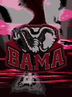 Watch and share Alabama GIFs on Gfycat