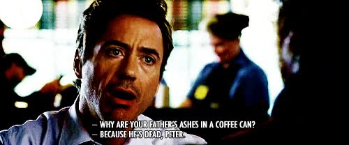 Watch Due Date GIF on Gfycat. Discover more robert downey jr GIFs on Gfycat