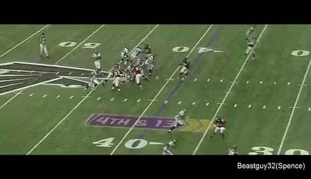 Watch and share Ponder60yds GIFs on Gfycat