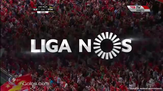 Watch and share Football GIFs and Futebol GIFs by gloryslb on Gfycat