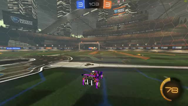 Watch and share 1 V 3 Dribble [Low C3] GIFs by zAnimal on Gfycat