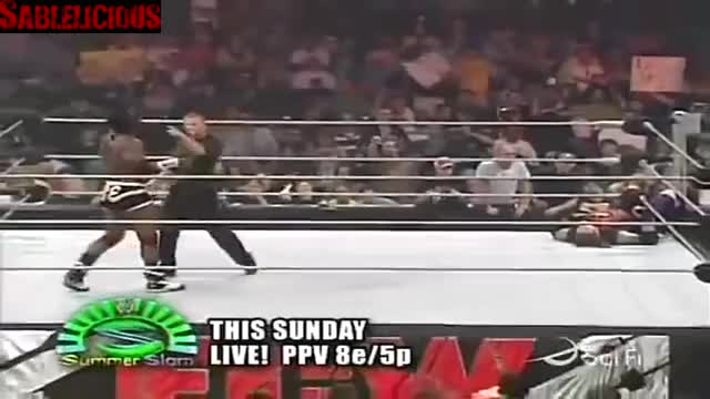 Watch and share The Undertaker GIFs and Wwe Smackdown GIFs on Gfycat