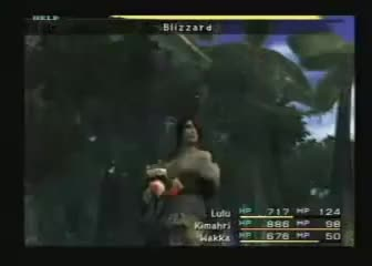 Watch Blizzard GIF on Gfycat. Discover more Final Fantasy X GIFs on Gfycat