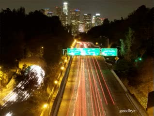 Watch and share Highway GIFs on Gfycat