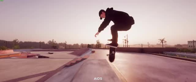 Watch and share SkaterXL 2020-02-02 14-39-57 GIFs on Gfycat