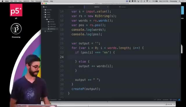 Watch Coding Rainbow GIF on Gfycat. Discover more related GIFs on Gfycat
