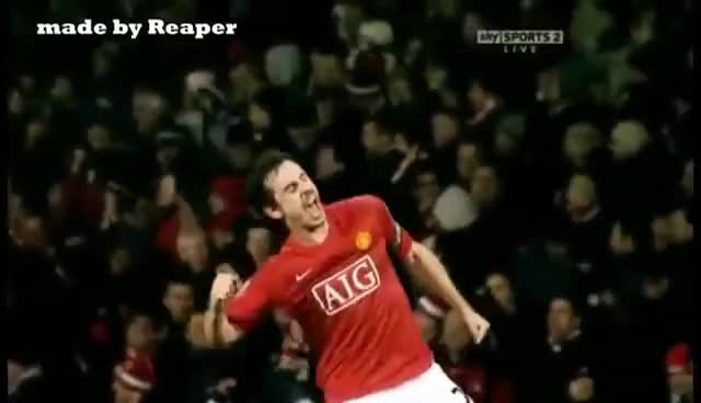 Watch this trending GIF on Gfycat. Discover more gary neville GIFs on Gfycat