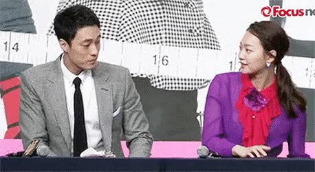 Watch and share  소지섭 매너 수준.. Gif GIFs by podong on Gfycat