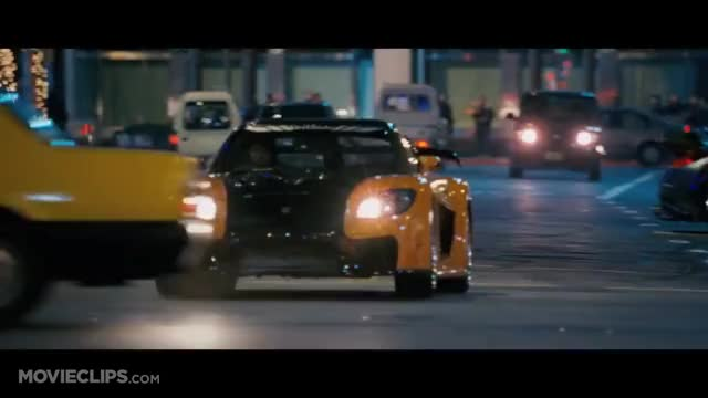 Watch and share Motorsports GIFs and 093fhd GIFs on Gfycat