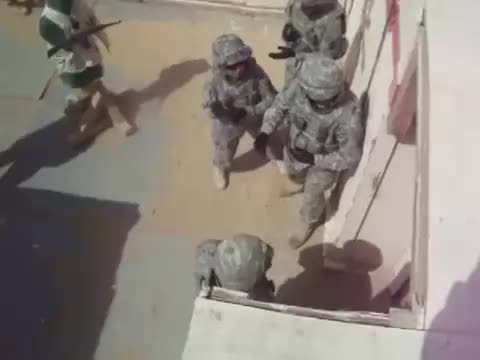 joinsquad, Untitled GIFs