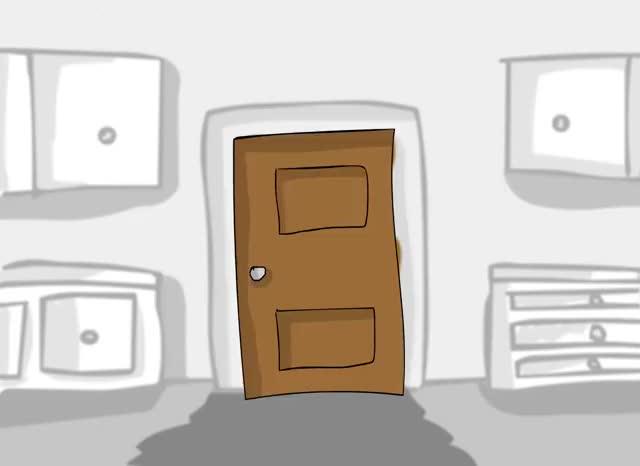 Watch Gordon Ramsay animated! Credit: zeeeko (YouTube) GIF by @rozjoho on Gfycat. Discover more Cringe Casserole GIFs on Gfycat