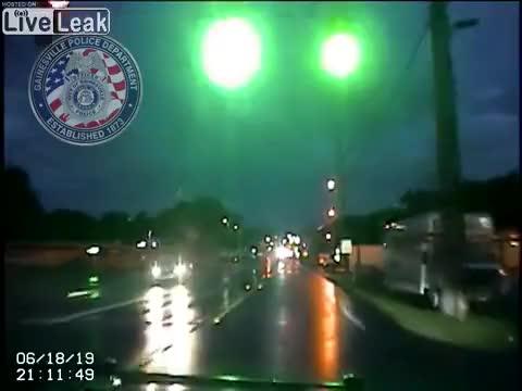 Watch and share LiveLeak-dot-com-DashcamvideoreleasedofwomanhitbyGainesvi_1560979654.mp4.5d0ab739d5269 GIFs by st0rmfury on Gfycat
