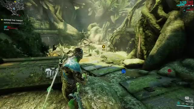 Watch and share Gamer Dvr GIFs and Warframe GIFs by Gamer DVR on Gfycat