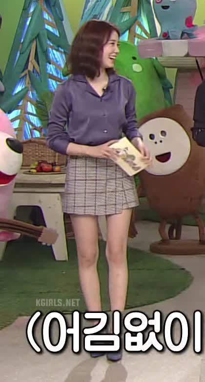 Watch and share Jang Ye Won-190324-2-www.kgirls.net GIFs by KGIRLS on Gfycat