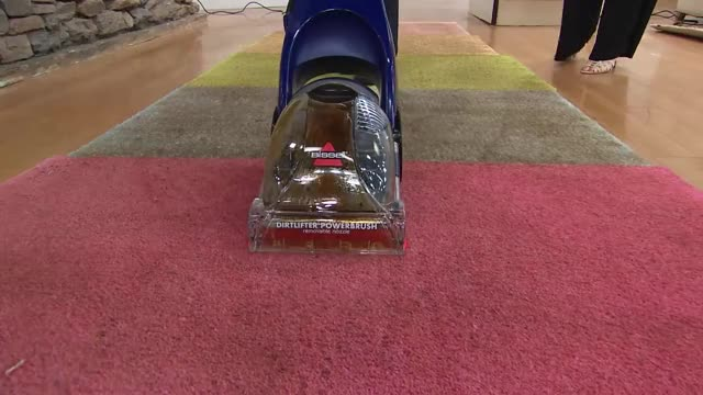 Watch Steam cleaning GIF by LimeLights  (@makeagiffoundation) on Gfycat. Discover more Bissell, Deep Cleaners, Floorcare & Vacuums, For the Home, Home Improvement, Q Check(R), QVC, Vacuums GIFs on Gfycat
