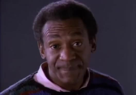 Watch and share Cosby GIFs and Bill GIFs on Gfycat