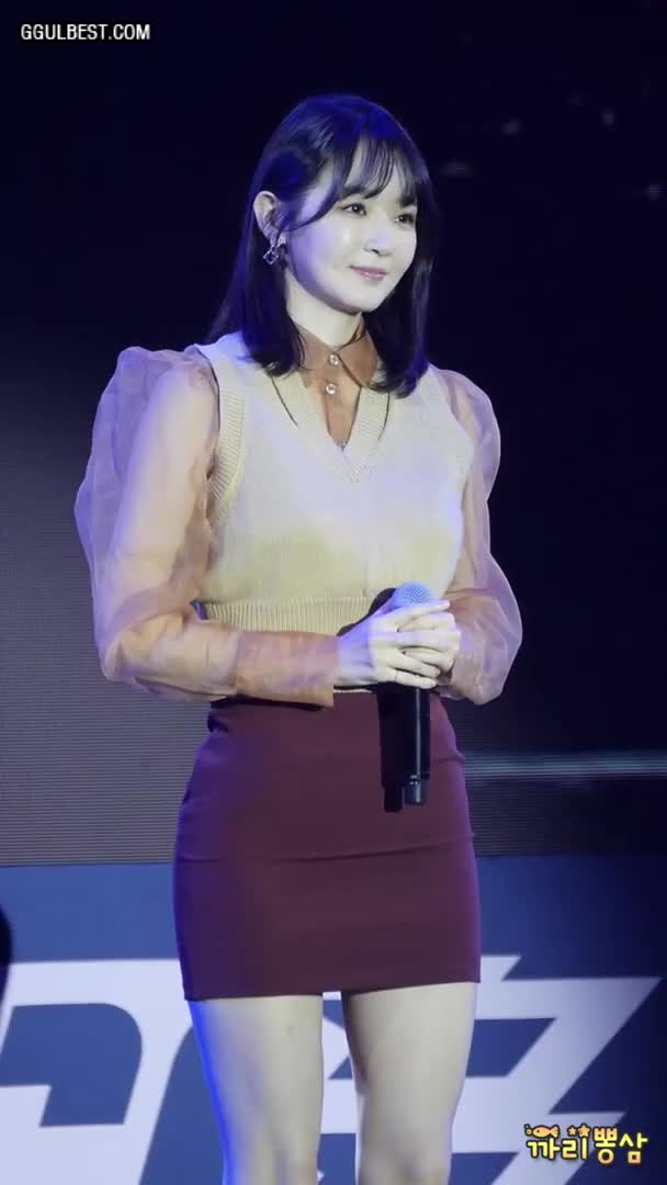 Watch Davichi Minkyung http://rsss.kr GIF by KOREA GIRLS (@rsss.kr) on Gfycat. Discover more Davichi, Minkyung GIFs on Gfycat