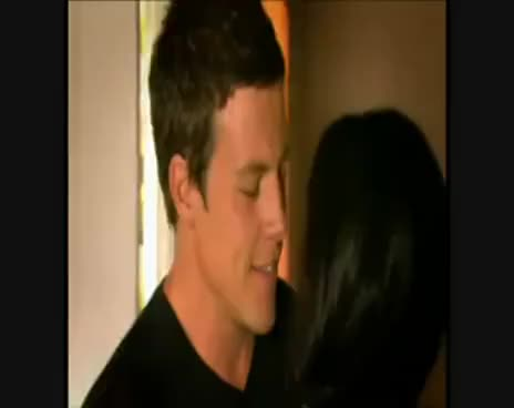 home and away GIF | Find, Make & Share Gfycat GIFs