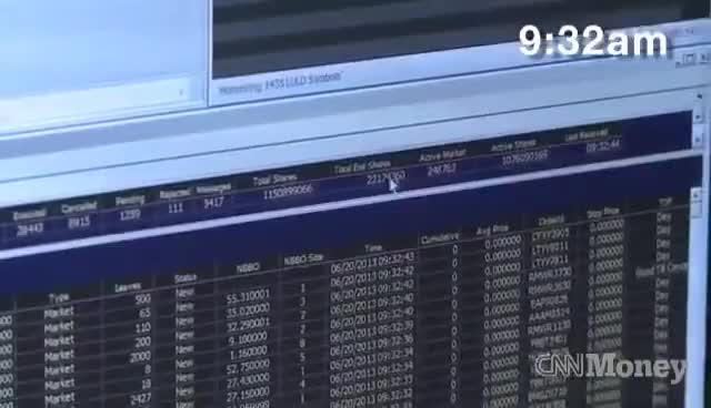 Watch and share Stock GIFs on Gfycat