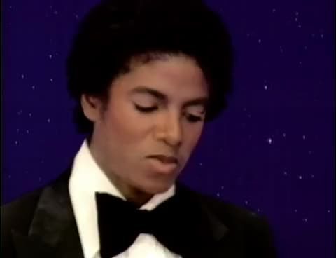 Watch and share Michael Jackson GIFs and Epic GIFs on Gfycat