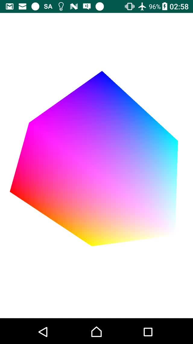 Watch and share ScreenRecord 2018-12-05-02-58-56 GIFs on Gfycat