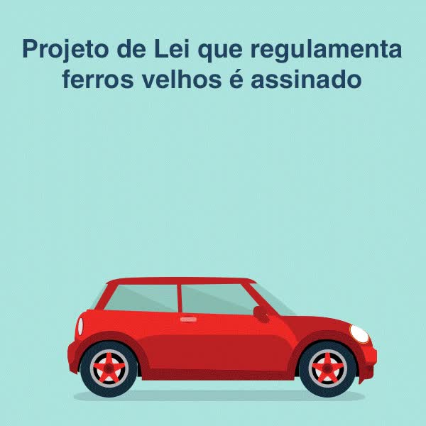 Watch pl-carros GIF on Gfycat. Discover more related GIFs on Gfycat
