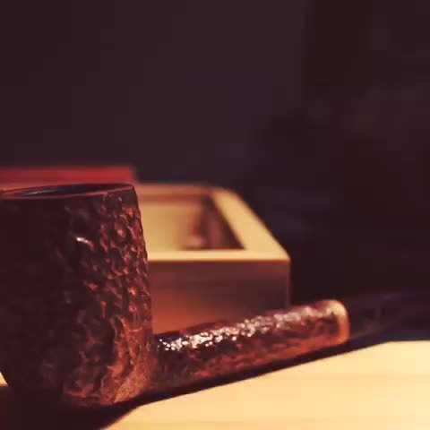 PipeTobacco, pipetobacco, Smoke On GIFs