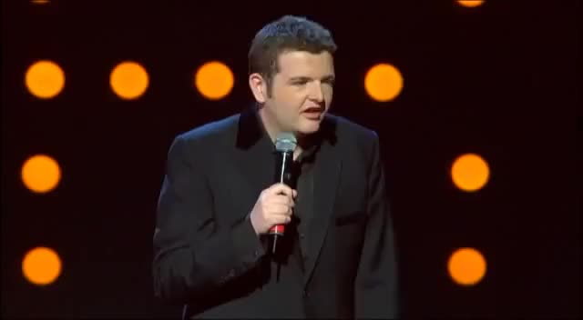 Watch and share Kevin Bridges GIFs on Gfycat