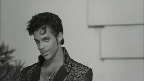 Watch and share Prince GIFs and Swag GIFs by Reactions on Gfycat