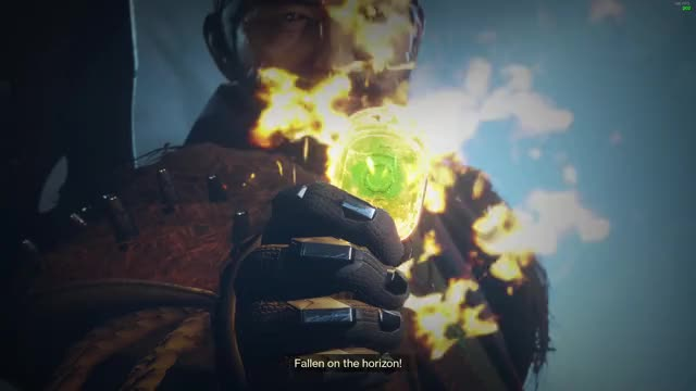 Watch and share Gambit Prime GIFs and Destiny 2 GIFs by jassi0996 on Gfycat