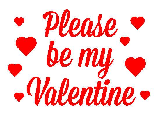 be mine, happy valentines day, love, valentine's day, valentines, valentines day, By My Valentine GIFs