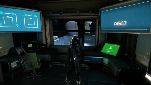 Watch Dont hire me as security GIF on Gfycat. Discover more GamePhysics, gaming, starcitizen GIFs on Gfycat