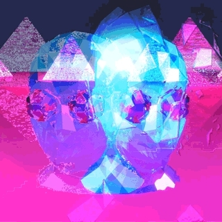 ancientsecrets, art, artfortheawake, awake, being, c4d, digital, dream, egypt, floweroflife, light, love, merkaba, mograph, mysteryschool, pyramids, sacredgeometry, spiritualart, thoth, trippy, wisdom, secrets of giza GIFs
