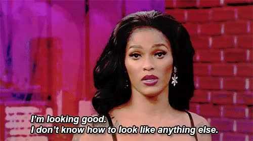 Watch this GIF on Gfycat. Discover more gifs, joseline hernandez, lhhatl, pop GIFs on Gfycat