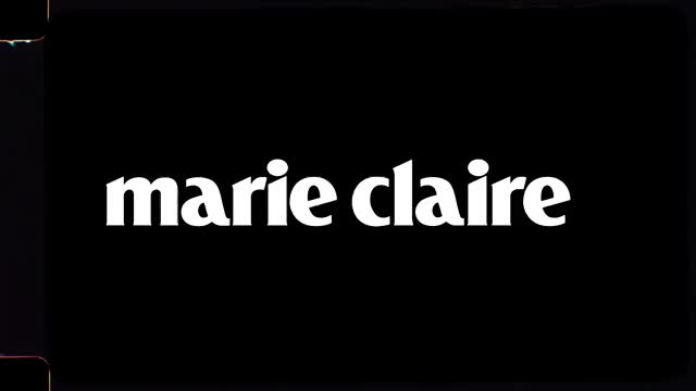 Watch and share Kiernan Shipka GIFs and Marie Claire GIFs by Aleksandar Arsenovic on Gfycat